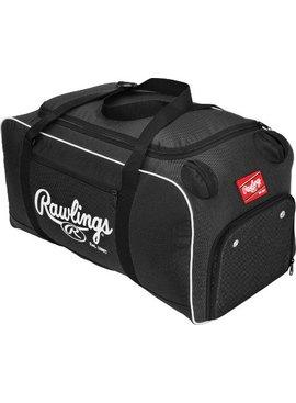 RAWLINGS COVERT Duffle Bag