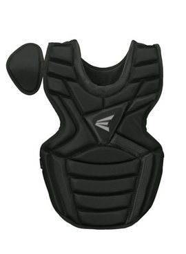 "EASTON M7 Adult 17"" Chest Protector"