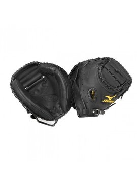 "MIZUNO GXC94 Supreme 33.5"" Catcher's Baseball Glove"