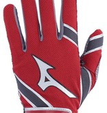 MIZUNO Mizuno Mvp Men's Batting Gloves