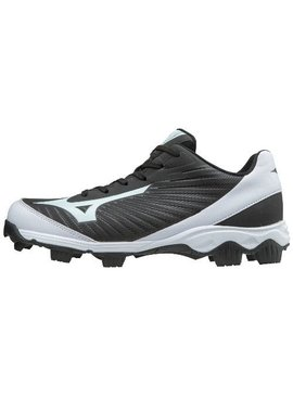 MIZUNO 9-Spike Advanced Franchise 9 Low