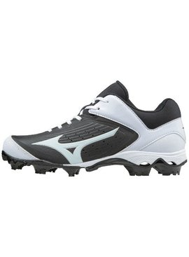 MIZUNO 9-Spike Advanced Finch Elite 3