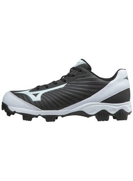 MIZUNO 9-Spike Advanced Finch Franchise 7