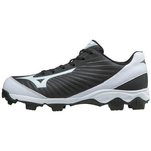 Mizuno 9 Spike Advanced Finch Franchise 7 320557