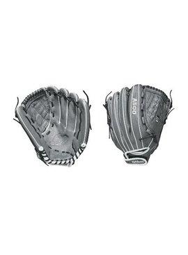 "WILSON A0500 12"" Siren FP BBG Fastpich Glove"