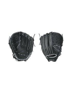 WILSON A360 12.5' Baseball Glove