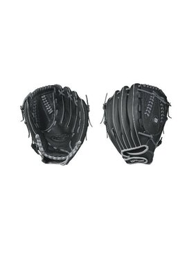 "WILSON A360 13"" Softball Glove"