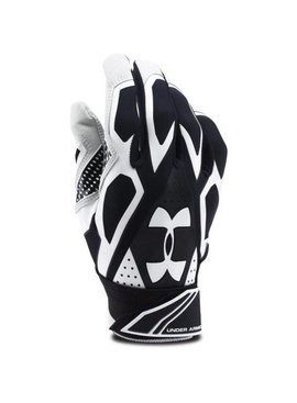 UNDER ARMOUR Motive III Inline Batting Gloves