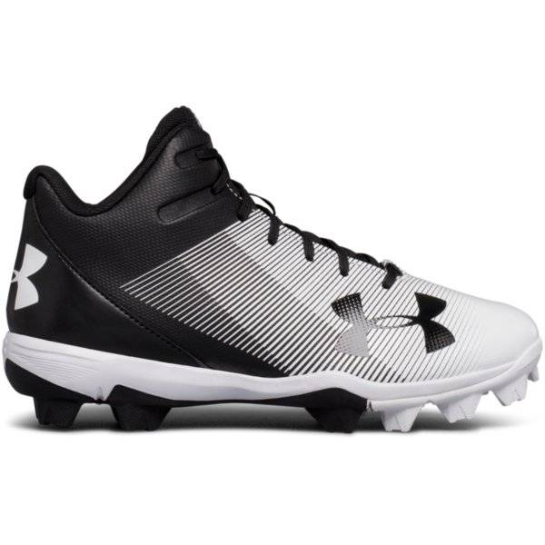 Size  Youth Baseball Turf Shoes