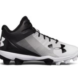UNDER ARMOUR Leadoff Mid RM Men's Shoes