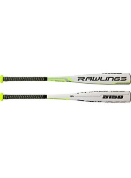 RAWLINGS Rawlings 5150 SL7534  -10 Youth Baseball Bat