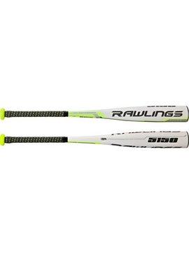 RAWLINGS Rawlings 5150 SL7534  -10 Youth Baseball Bat