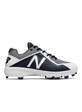 NEW BALANCE PL4040v4 Low TPU
