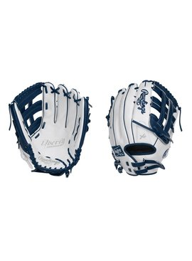 "RAWLINGS RLA130-6WN Liberty Advanced 13"" Softball Glove"