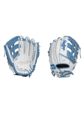 "RAWLINGS RLA130-6WCB Liberty Advanced 13"" Softball Glove"