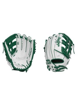 "RAWLINGS RLA130-6WDG Liberty Advanced 13"" Softball Glove Lance de la Droite"