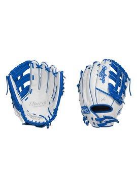 "RAWLINGS RLA130-6WR Liberty Advanced 13"" Softball Glove"