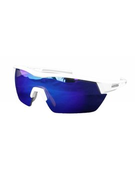 RAWLINGS R34 Sunglasses White/Blue