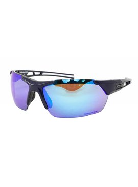 RAWLINGS R33 Sunglasses Navy/Blue