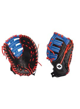 "WORTH WXTBFT Xtreme (XT) Series 13"" First Basemen's Softball Glove"