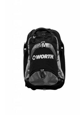 WORTH WOXLBP Wheeled Backpack