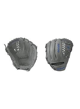 "WILSON A2000 1788A 11.25"" Baseball Glove"