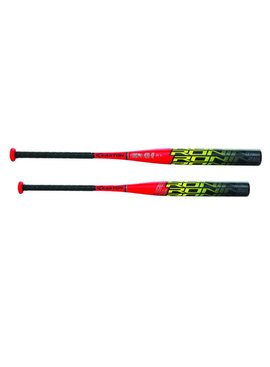 EASTON SP18RAUA Ronin Atac Alloy Dual Stamp Softball Bat