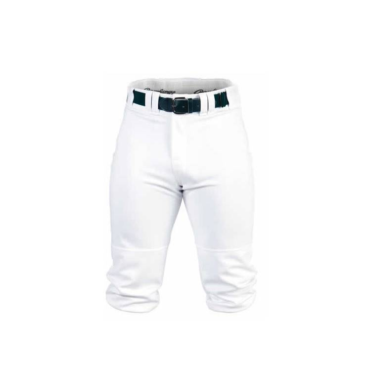 RAWLINGS Rawlings Knicker Men's Pants