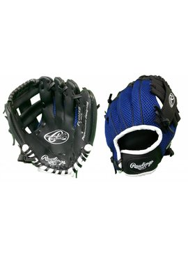 "RAWLINGS Players series 9"" Youth Baseball Glove"