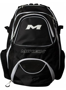 MIKEN MKBG18-XL Backpack