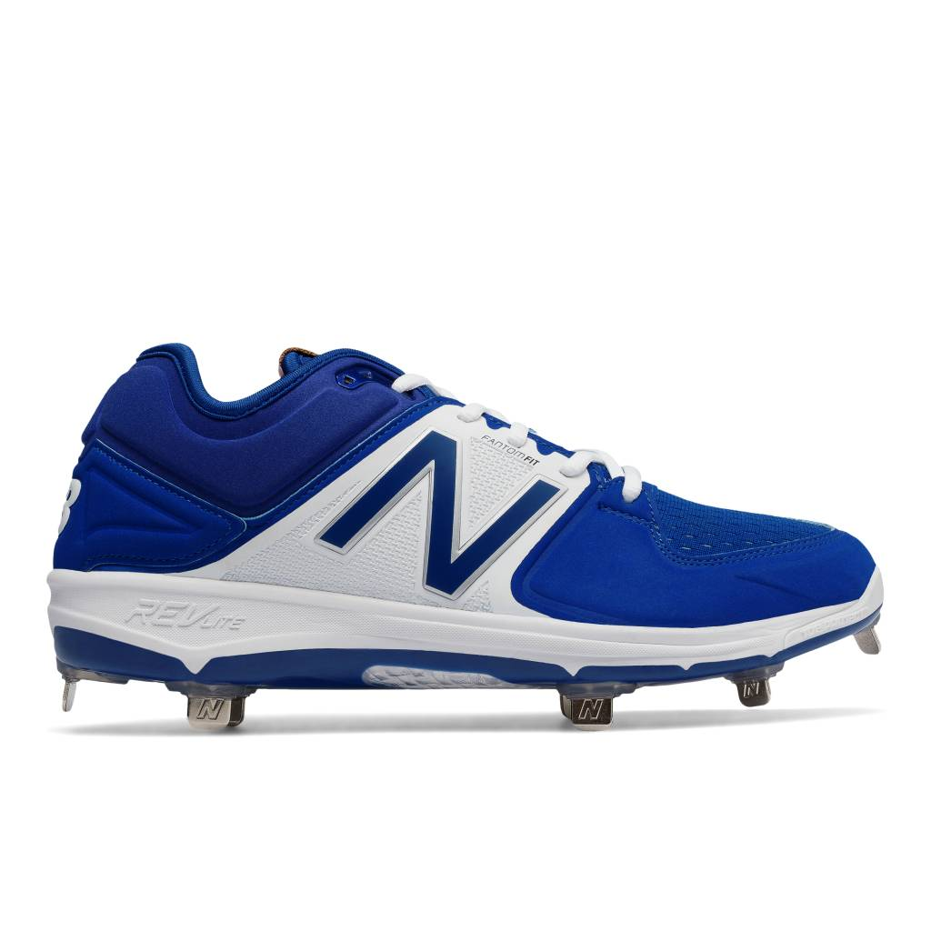 New Balance Plate Shoes Reviews