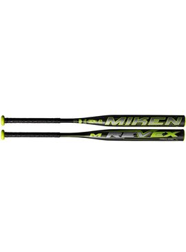 RAWLINGS REV-EX 1PC Maxload ASA/USSSA/ISF Softball Bat