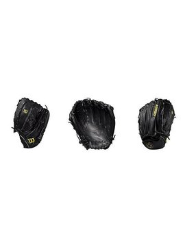 WILSON A2000 March 2018 Glove of the Month DFS BBG