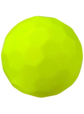 FRANKLIN Blitzball