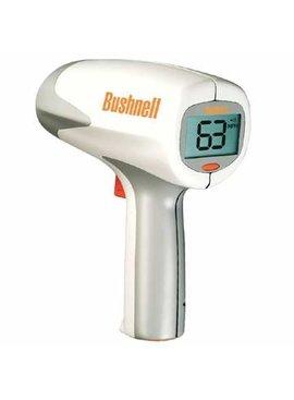 Radar Bushnell Velocity
