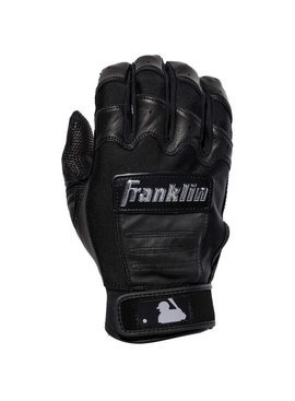 FRANKLIN CFX Pro Full Color Chrome