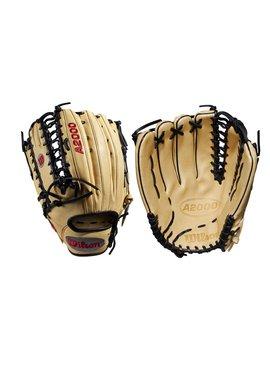 """WILSON A2000 OT6 12.75"""" Baseball Glove"""