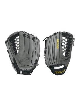 "WILSON A2000 KP92 12.5"" Baseball Glove"
