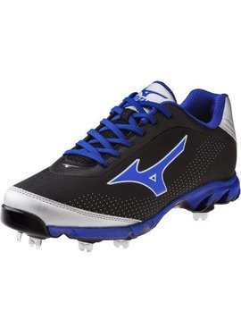 MIZUNO 9 SPIKE VAPOR ELITE 7