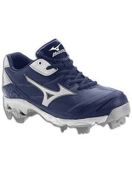 MIZUNO FINCH 5 LOW