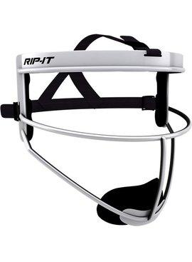 Youth Defense Pro Softball Fielder's Mask