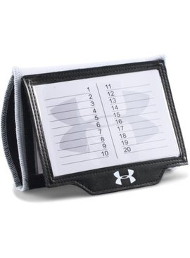 UNDER ARMOUR UA Undeniable Wrist Coach