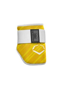 EVOSHIELD ELBOW GUARD SPEED STRIPE