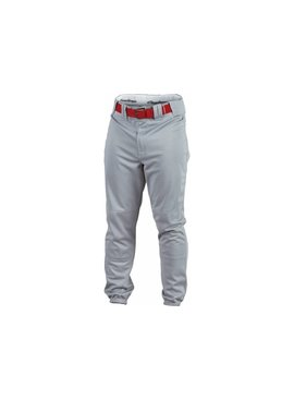 RAWLINGS Men's Elastic Baseball Pants