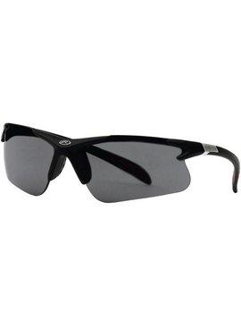 RAWLINGS R3 Sunglasses Black
