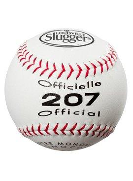 LOUISVILLE 207 Softball Ball (UN)