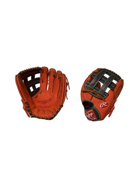 RAWLINGS GXLE130SB Gamer Series Softball Gloves