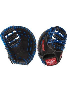 "RAWLINGS PROSAR44 Pro Preferred 12.75"" Firstbase Baseball Glove"