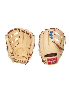 "RAWLINGS PROSKB17 Pro Preferred Kris Bryant Game Day Pattern 12.25"" Baseball Glove"