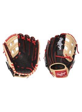 """RAWLINGS PROBH34 Heart of the Hide 13"""" Baseball Glove"""